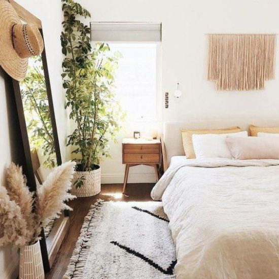 Your Dream Bedroom Based On Your Zodiac Sign