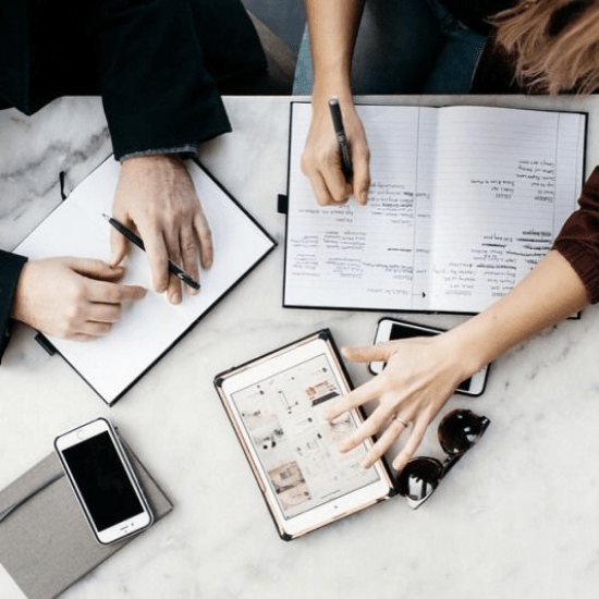 Here's Your Perfect Job Based On Your Star Sign