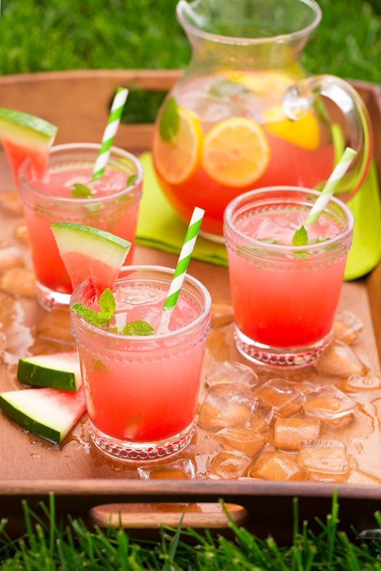 The Best Cheap Summer Drinks You're Going To Love