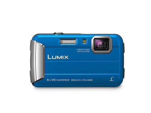 *Best Waterproof Camera To Capture Summer Moments