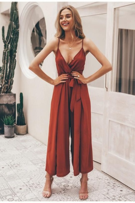 10 Outfits That WIll Inspire Your Wedding Season Look