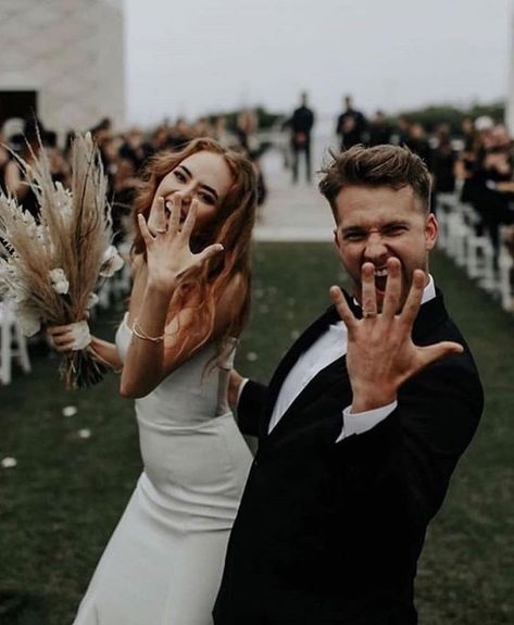 You Just Got Engaged-Now What?