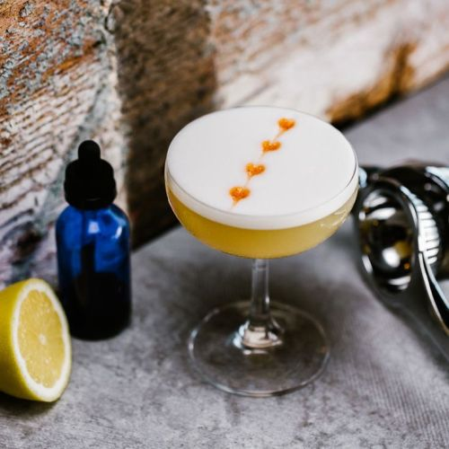 10 Easy Cocktails Every Bartender Should Know