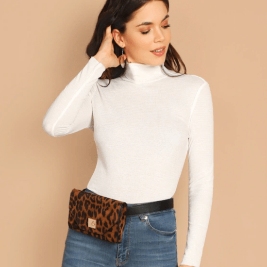 10 Outfits You Can Wear This Thanksgiving