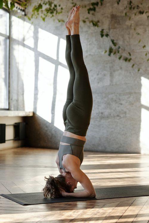 5 Ways That Corepower Yoga Has Changed My Life
