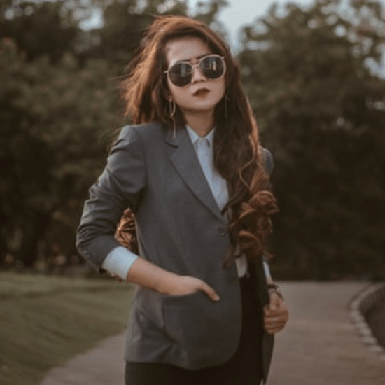 10 Ways To Look Professional And Stay Comfortable