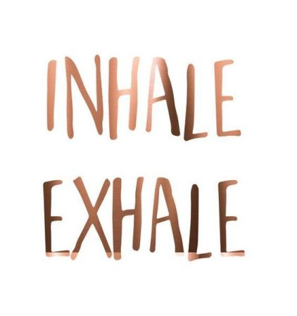 15 Yoga Mantras For Self Help