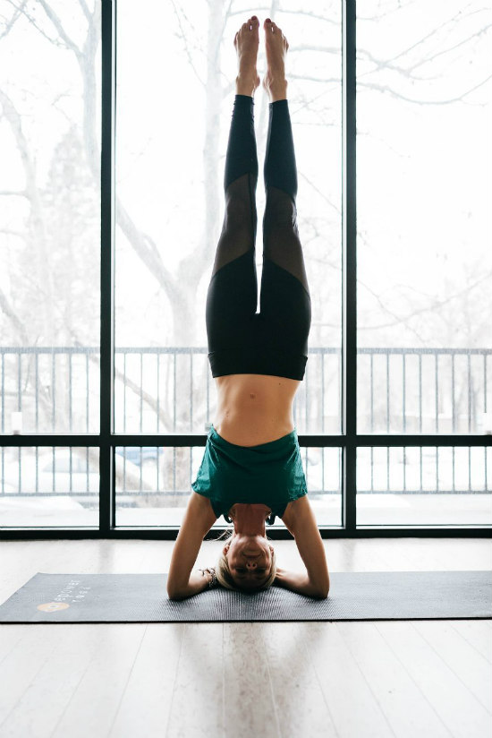 10 Healthy New Years Resolutions Your Future Self Will Thank You For