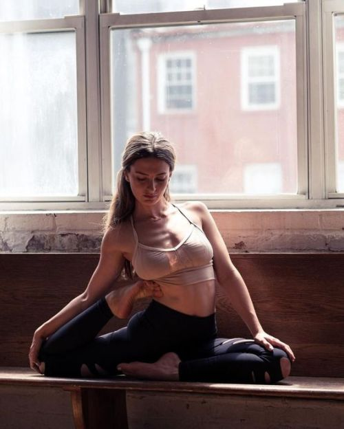Benefits Of Yoga That Not Everyone Tells You
