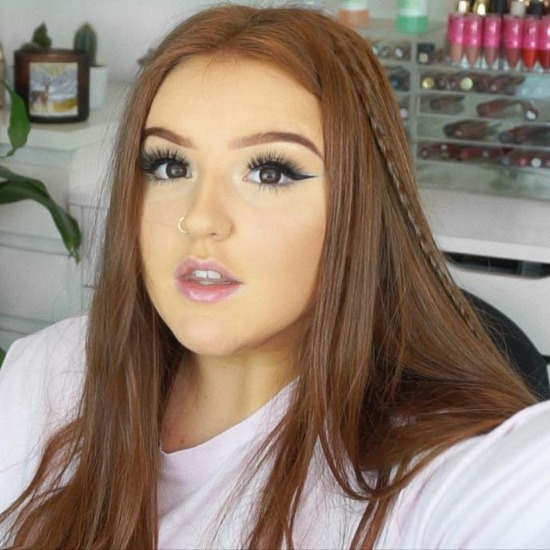 10 YouTubers You've Been Sleeping On
