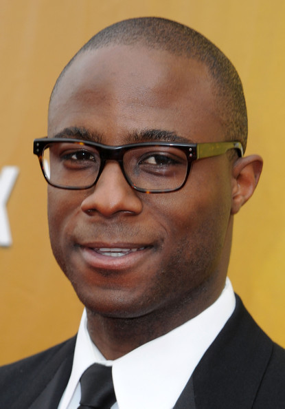 Barry-Jenkins