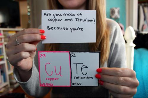 periodic table ace exams study hacks