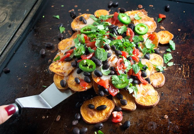 sweet-potato-nachos-03