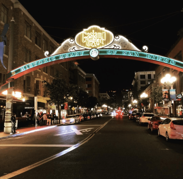 10 Reasons Why You'll Never Want To Leave San Diego