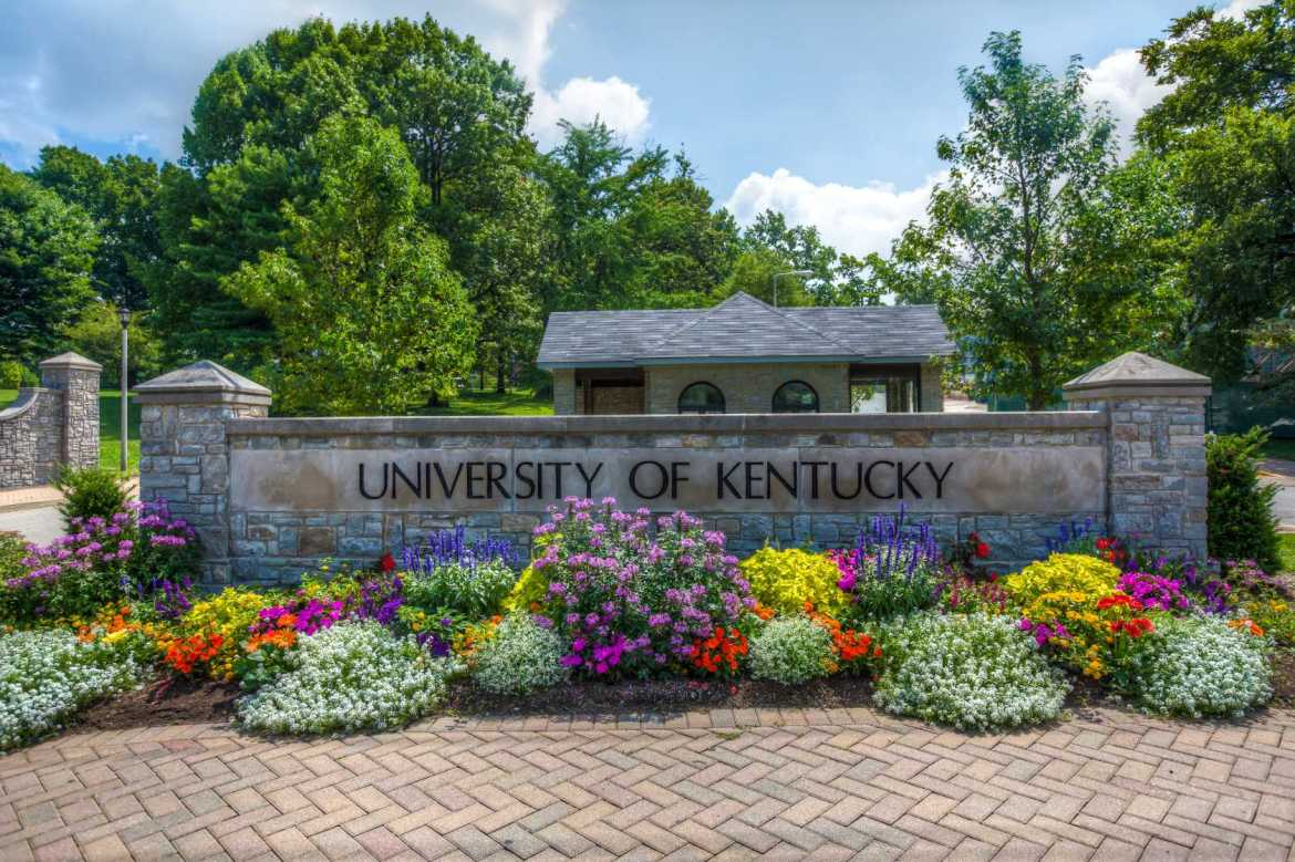 5 Reasons I'm Excited To Start At University of Kentucky