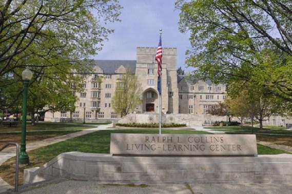 15 Tips For Being Vegan Or Vegetarian At Indiana University