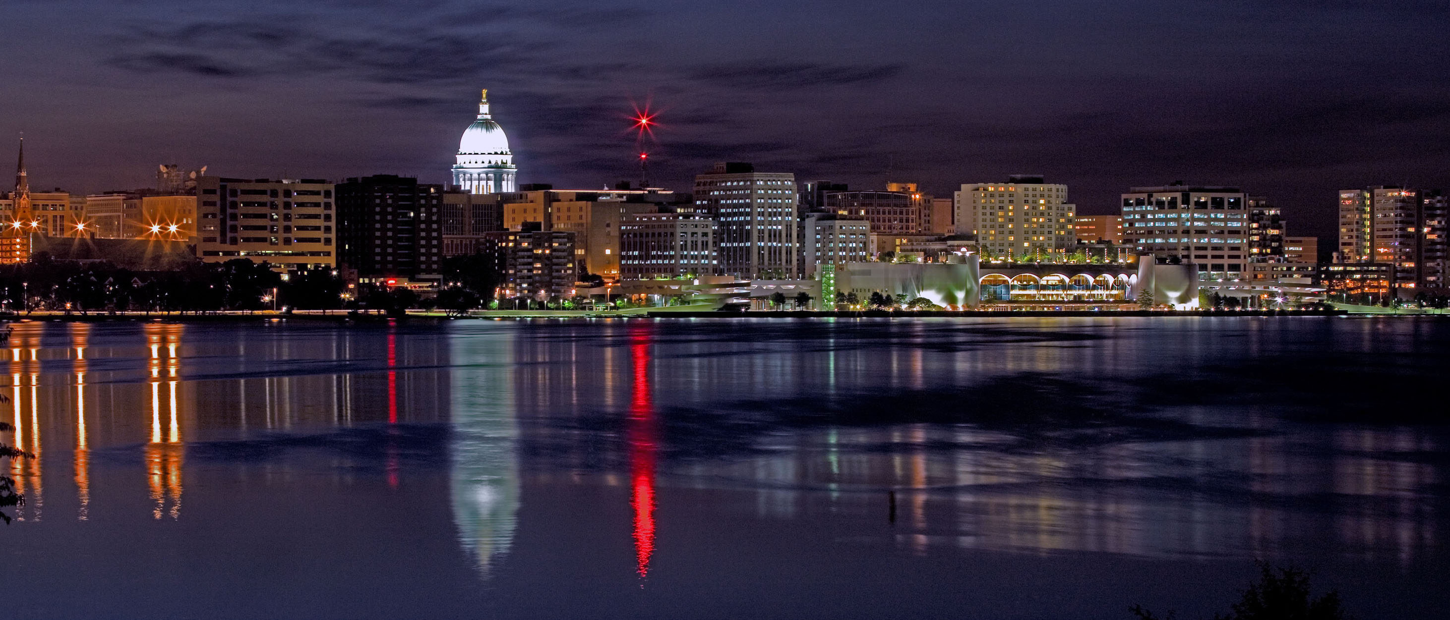 Discovering magical Madison, Wisconsin from arts, culture, and cuisine to cool things to do and