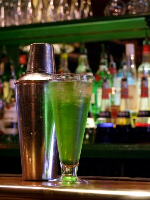 The 10 best places to grab drinks in Essex!