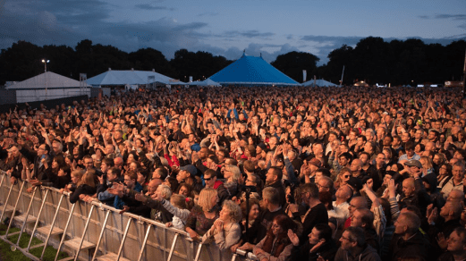 20 free and fun things to do around Coventry this summer!