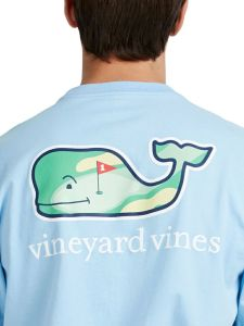 02b27f5490dd8490934be43d70a2a78d--vineyard-vines-shirts-hole-in-one