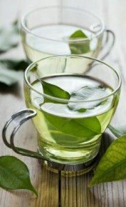 9 Natural Sunburn Remedies