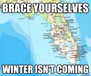 Funny-Florida-Meme-9