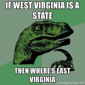 West V.jpg