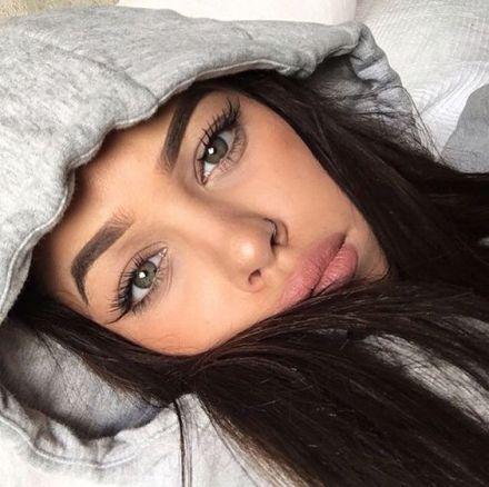 30 eye makeup tips for beginners  society19 uk