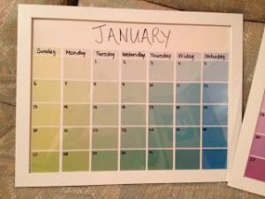 bc2405123be1e1f40a070801f9247776--paint-sample-calendar-paint-swatches