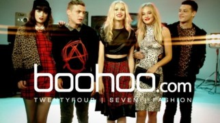 boohoo-discount-codes-promotions-image-640x359