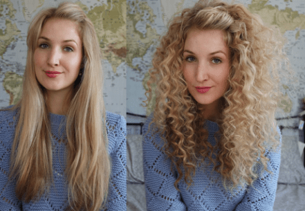 20 trendy hairstyles that will look good on every face shape!