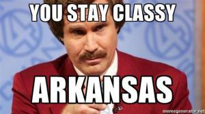 ron-burgundy-stay-classy-you-stay-classy-arkansas