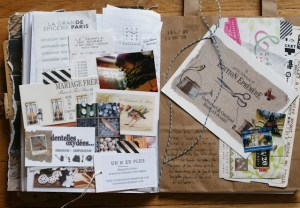 travel-journal-business-cards