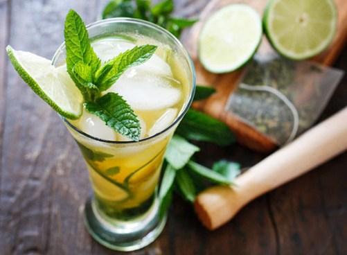 Green-Tea-Mojito-550x405