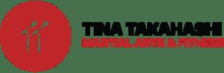 martial-arts-ottawa