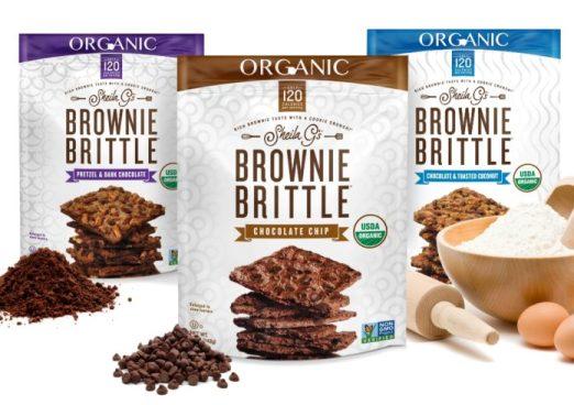 BrownieBrittle.2-696x491