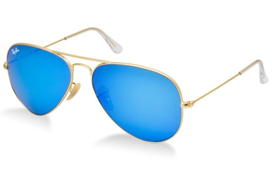 Ray Bans are great christmas gift ideas for her!