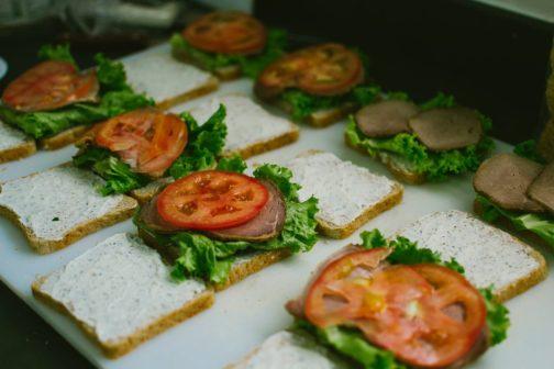meal-prep-sandwiches