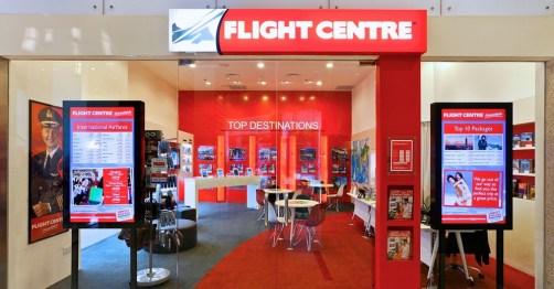 flightcentre-store-karryon-1000x520