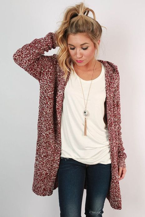 4.-how-to-wear-cardigans-with-jeans-3