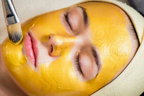 Turmeric-Face-Masks-For-Youthful-Skin
