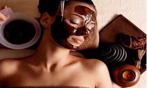 cocoa-powder-face-mask-Copy