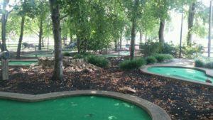 golf-panorama-1