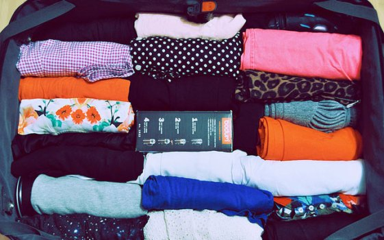 Here's what not to pack for college this year, to save you time and money!