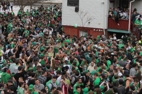 va10-blarney-20153