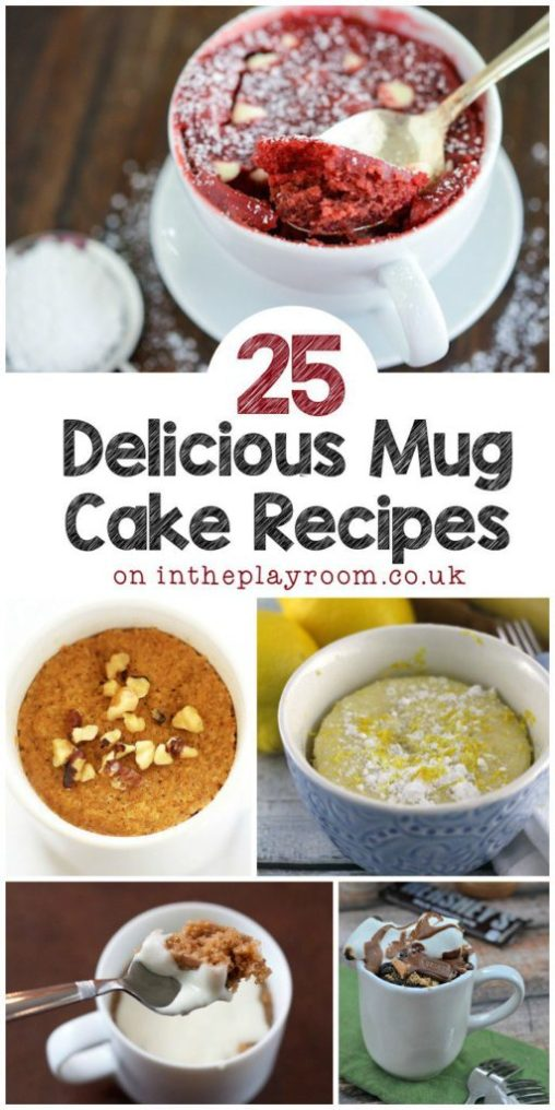 Mug-Cakes-Pin