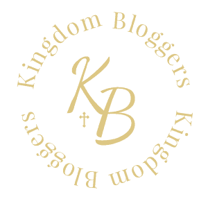 Kingdom-bloggers