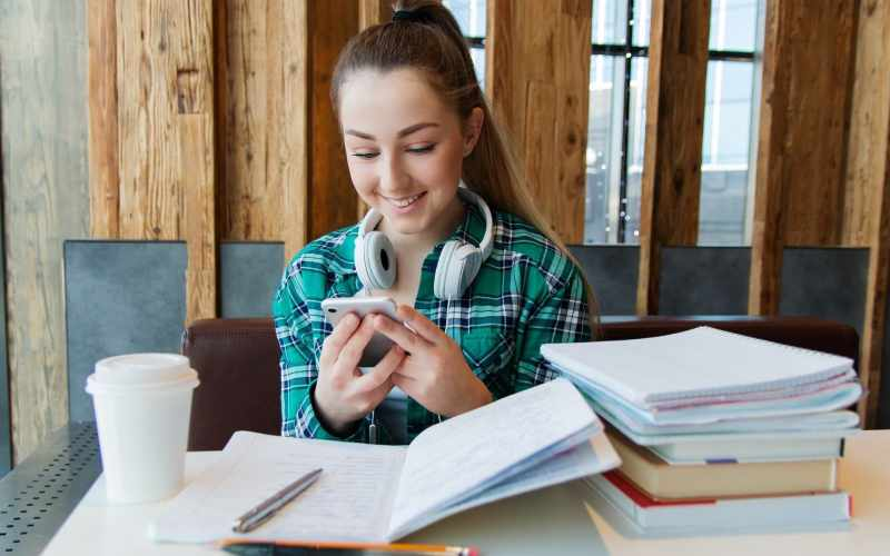 Christian Blogs For College Students