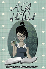 A Girl of the Word