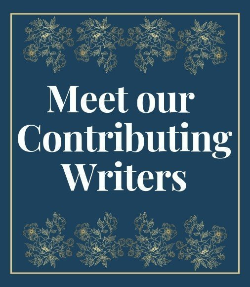 Kingdom Bloggers Contributing Writers